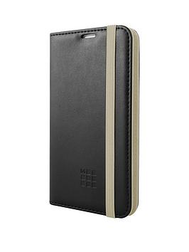 moleskine-booktype-case-iphone-66s-samsung-galaxy-s5-amp-sony-z3-compact