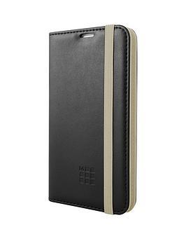 moleskine-booktype-case-iphone-66s-plus-samsung-galaxy-note-4-amp-sony-z3
