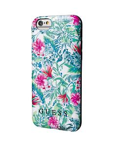 guess-jungle-case-iphone-6-amp-6s
