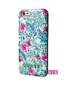 guess-spring--nbsp-tpu-case-jungle-iphone-6-amp-6s