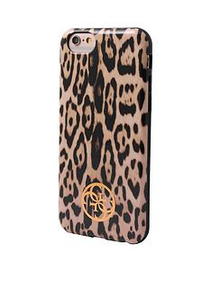 guess-animalier-print-case-iphone-6-amp-6s