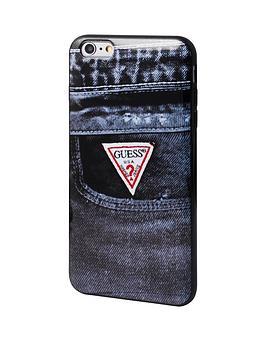 guess-denim-hardcase-iphone-6-amp-6s