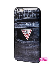 guess-denim-tpu-hardcase-black-jeans-2-iphone-6-amp-6s