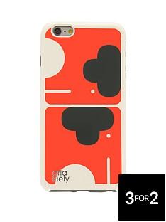 orla-kiely-elephant-amp-stem-tulip-case-iphone-6-amp-6s-plus
