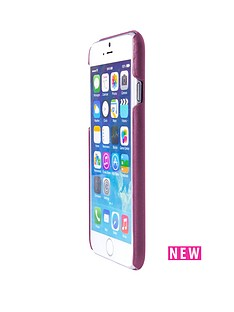 moleskine-classic-purple-iphone-66s-plus-hard-case