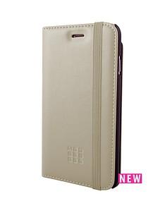 moleskine-classic-beige-iphone-66s-booktype-case