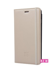 moleskine-classic-beige-iphone-66s-plus-booktype-case