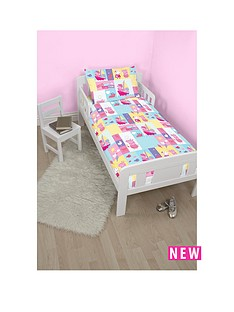 peppa-pig-nautical-toddler-duvet-amp-bedding-bundle-set