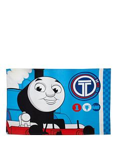 thomas-friends-thomas-fleece-blanket