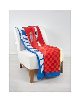 cars-fleece-blanket