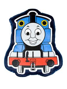 thomas-friends-shaped-cushion