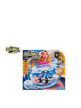 robo-deep-sea-fish-playset-white-wimple