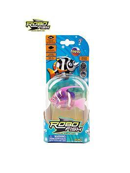 robo-deep-sea-fish-pink-wimple