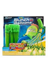Bunch O Balloons with Launcher