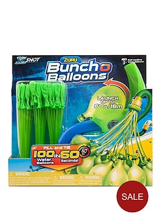 bunch-o-balloons-with-launcher