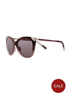 river-island-metal-tip-catseye-sunglasses