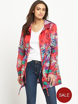 v-by-very-floral-print-pac-a-mac-festival-fold-away-jacket