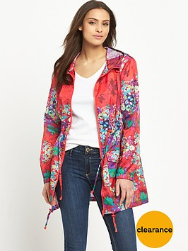 v-by-very-floral-print-pac-a-mac-festival-fold-away-jacket