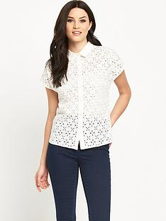 v-by-very-cut-work-shirt