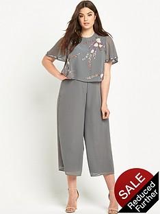 so-fabulous-embellished-jumpsuit