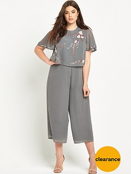 v-by-very-curve-embellished-jumpsuit