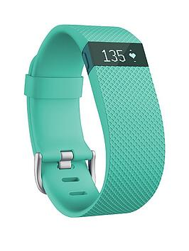 fitbit-charge-hr-teal-large