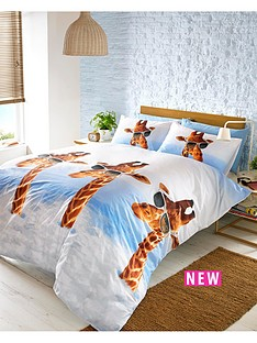 hashtag-bedding-jeffery-duvet-cover-and-pillowcase-set