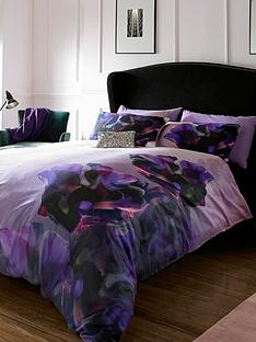 ted-baker-cosmic-housewife-pillowcase-pair