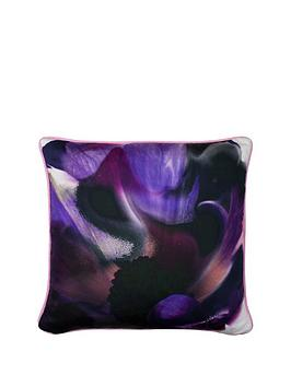 ted-baker-cosmic-feather-filled-cushion