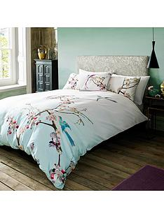 ted-baker-flight-of-the-orient-housewife-pillowcase-pair-multi