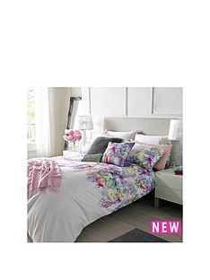 ted-baker-hanging-gardens-housewife-pillowcase-pair