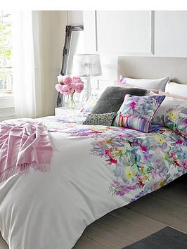 ted-baker-hanging-gardens-housewife-pillowcase-pai