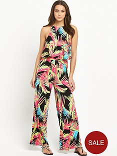 v-by-very-tiered-jersey-jumpsuit