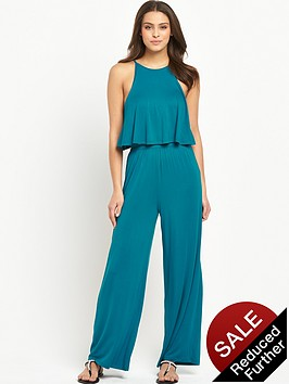 v-by-very-tiered-jersey-jumpsuitnbsp