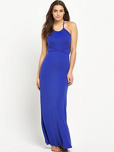 v-by-very-petite-cross-back-wrap-around-jersey-maxi-dress