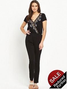 v-by-very-aztec-embroidered-jersey-jumpsuitnbsp
