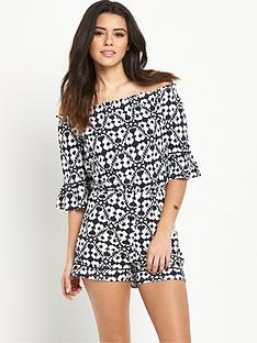 v-by-very-off-the-shoulder-jersey-bardot-playsuit