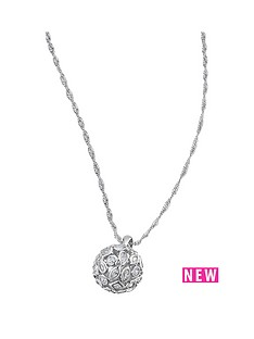 buckley-london-buckley-london-rhodium-plated-crystal-set-mixed-ball-pendant-and-earring-set