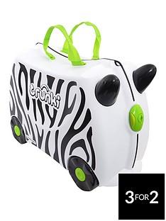 trunki-zimba-zebra