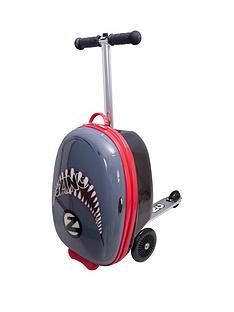flyte-shark-case-scooter