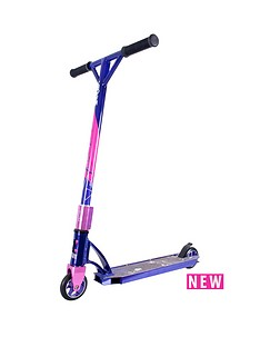 zinc-039team-series039-chosen-stunt-scooter-purple