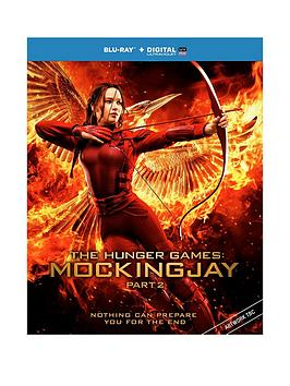 the-hunger-games-mockingjay-part-2-blu-ray