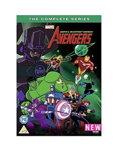 avengers-earth039s-mightiest-heroes-vols-1-8