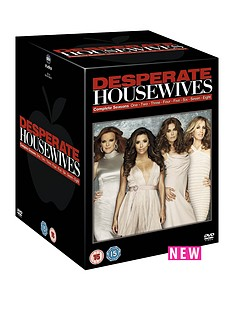 desperate-housewives-complete-series-1-8
