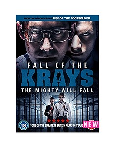 fall-of-the-krays