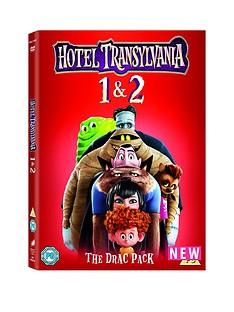 hotel-transylvania-1amp2