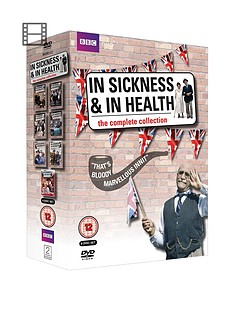 in-sickness-amp-in-health-series-1-6-dvd-boxset