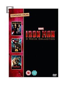 iron-man-1-3