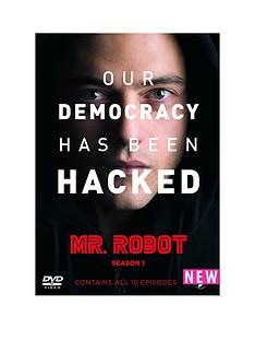mr-robot-series-1