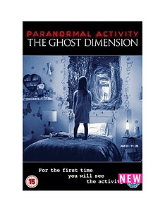 paranormal-activity-ghost-dimension-dvd